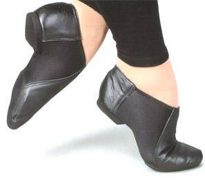 High Performance Bloch^ Jazz Shoes - Bloch^ World US